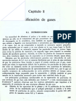 capitulo 8 separaciones mec.pdf