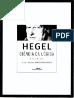 225267067-hegel-ciencia-da-logica-i-pdf.pdf