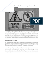 Efectos de la corriente eléctrica en el cuerpo humano(II) La edad de la gran potencia.pdf