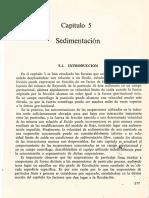 Capitulo 5 separaciones.pdf