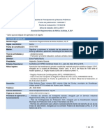Asociación Regiomontana de Niños Autistas, A.B.P.--28-04-2019--07_27_42_PM.pdf