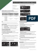 16MM_DDX_APP_FWupdate_es.pdf