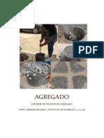 INFORME DE LA CANTERA PALOMINO AGREGADOS ING VERGARA FIC III-A.docx