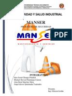 MANSER- Mantenimiento y servicios.pdf