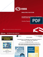 MF_EAD_AulaPresencial.pdf