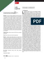 06-ACTUALIDAD_TECNOL._REDES_INALAMBRICAS_22-25_0.pdf