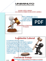 Act. 2 Cartilla Digital Sobre Legislacion Laboral