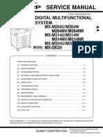 SM-00ZMXM264S5E_20141107.pdf