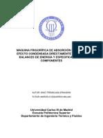 calculo de maquina de absorcion simple.pdf
