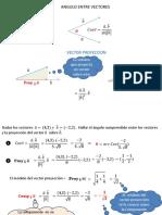 algebra-Ortogonal-producto+escalar