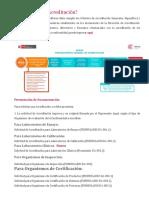 TIPOS DE CARRETERAS.docx