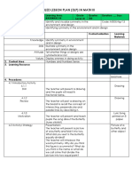 DETAILED_LESSON_PLAN_DLP_IN_MATH_III_Lea.docx