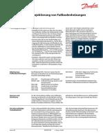 Handbook Planning VGCTC103