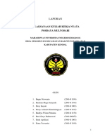 LAPORAN KKN Ds. Sukomulyo.docx