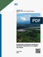 B-039-Boletin_Prospeccion_recursos_minerales_San_Martin.pdf