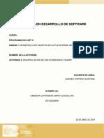 DPRN2_U1_A2_MACC