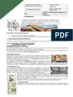 Guia 01 Literatura Precolombina