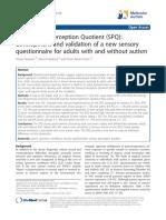 2014_Tavassoli_MolecularAutism_Sensory_Perception_Quotient    SPQ.pdf