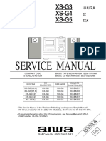 AIWA+XS-G3+XR-G4+XR-G5.pdf