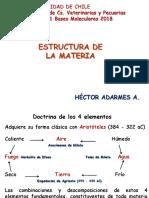 Clase 1 (Estructura Átomica).pdf