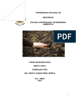 EDAFOLOGÍA - SEPARATA FINAL666.docx