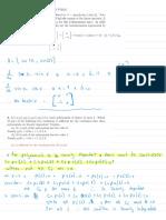 M254PracticeFinal_w_answers.pdf