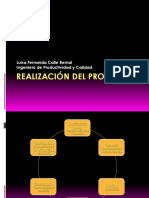 numeral7-realizacindelproducto-090530150436-phpapp01.pdf