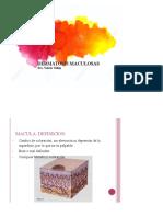 Dermatosis Maculosas.ppt.pdf