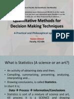 Quantitative Methods -QMDM-2017.pdf