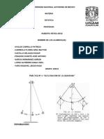 Practica #3 Estatica.pdf