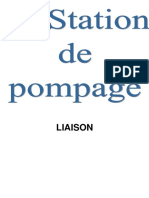 93711623-Station-Pompage.pps
