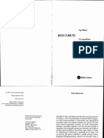 Ugo Mattei - Beni comuni_ un manifesto   .pdf