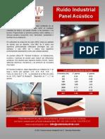 RI-Paneles-Acústicos.pdf