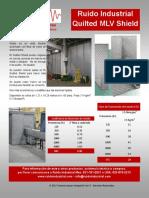 RI-Quilted-MLV-Shield.pdf