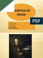 Tectonica+TG (1).pdf