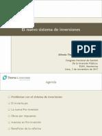 FIP Perú