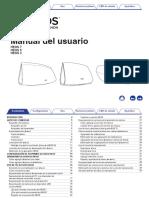HEOS7_5_3 Spanish.pdf