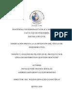 DISEÑO Y ANÁLISIS DE PILOTES.pdf