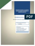 292977397-RELACION-PRECIPITACION-ESCORRENTIA (1).pdf