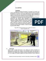 diseño del plantas industriales -avance.docx