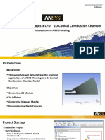Mesh_Intro_18.0_WS5.3_CFD_Workshop_Instructions_2d_Combustion_Chamber.pdf