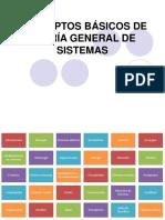 sesion4 conceptos basicos.pptx