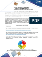 Actividad Práctica Casos Particulares Proyecto de Ingeniería (1)