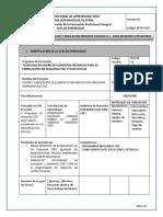 Gt10 - Prog y Sim Med Cod n.c. Para Maq Fresadoras Cnc.
