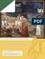 Psallite_2019-01_Rivista_di_Musica_e_Liturgia.pdf