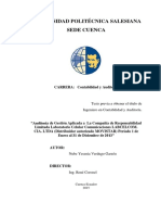 UPS-CT004627.pdf