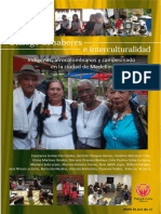 Diálogo de saberes e interculturalidad.pdf