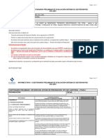 f23p-Sg-02- Informe Etapa 1 Mypes Ntc 6001 DIC 2010