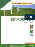 Estadística_Triola_11ra_obligatoria (1).pdf