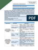 MAT3-U3.docx
